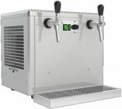 Chladič Anta 2 kohoutový