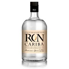 Ron Cariba White 0,7l