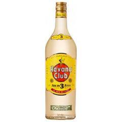 Havana Club 1,0l