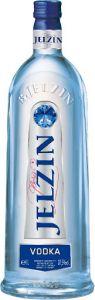 Jelzin Vodka 1,0l
