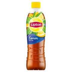 Lipton led čaj Citron 0,5l
