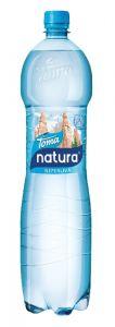 Toma Natura neperlivá 1,5l
