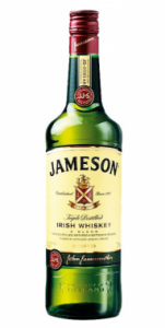 Jameson 1,0l