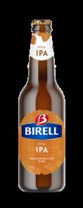 Birell IPA