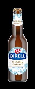 Birell za studena chmelený
