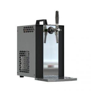 Chladič Anta 1 kohoutový - výdejna Horní Počernice