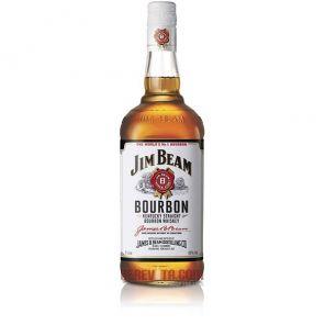 Jim Beam 1,0l