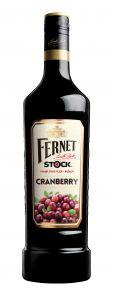 Fernet Stock Brusinka 1,0l