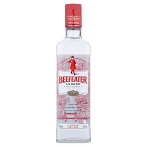 Beefeater Gin 0,7l