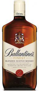Ballantines 1,0l