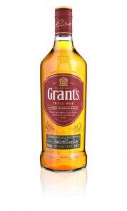 Grants 0,7l