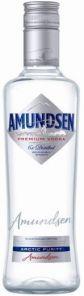 Amundsen Vodka 1,0l