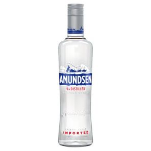 Amundsen Vodka 0,5l