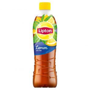 Lipton led čaj Citron 0,5l