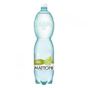 Mattoni Hruška1,5l