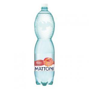 Mattoni Broskev 1,5l