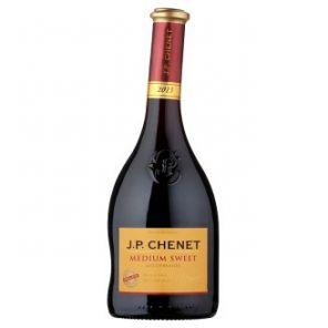 J.P.Chenet Medium Sweet 0,75l