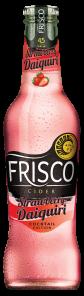 Frisco Strawberry Daiquiri